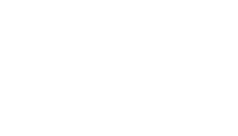 Ziani Vatican Boutique